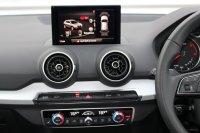 AUDI Q2 TDI 116 PS 6 Speed