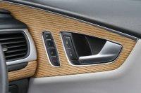 AUDI S7 Sportback  4.0 TFSI quattro 420 PS S tronic