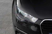 AUDI A1 Sportback S line 1.4 TFSI 122 PS 6 speed