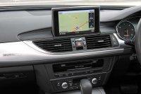 AUDI A6 Allroad A6 allroad quattro Sport 3.0 TDI 320 PS tiptronic 8-speed