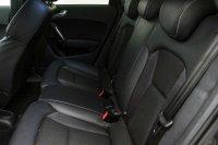 AUDI A1 Sportback S line 2.0 TDI 143 PS 6 speed