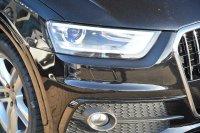 AUDI Q3 S line 2.0 TFSI quattro 170 PS S tronic
