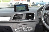 AUDI Q3 SE 2.0 TDI quattro 150 PS 6 speed