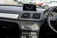 AUDI Q3 S line 1.4 TFSI 150 PS S tronic