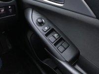 Mazda Mazda CX-3 2.0 SE 5dr