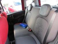 Fiat Panda 1.2 Lounge 5dr