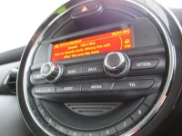 MINI Hatch 1.2 One (Media XL) (s/s) 3dr