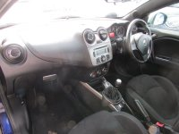 Alfa Romeo Mito 1.4 MultiAir Sportiva 3dr