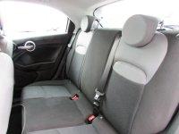 Fiat 500X 1.4 MultiAir Pop Star Hatchback 5dr (start/stop)