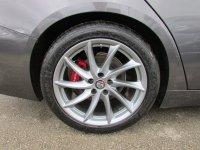 Alfa Romeo Giulia 2.2 TD Speciale 4dr (start/stop)