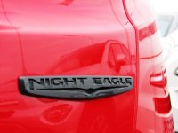 Jeep Renegade 1.6 MultiJet II Night Eagle II 5dr (start/stop)