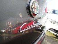 Alfa Romeo Giulietta 1.4 TB MultiAir Sportiva Nav ALFA TCT 5dr
