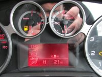 Alfa Romeo Mito 0.9 Super (s/s) 3dr