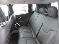 Jeep Renegade 1.6 MultiJet II Limited (s/s) 5dr