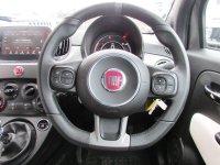 Fiat 500 1.2 S (s/s) 3dr