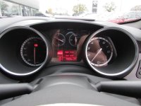 Alfa Romeo Giulietta 1.4 TB MultiAir Collezione Hatchback ALFA TCT 5dr (start/stop)