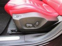 Alfa Romeo Giulietta 1.6 JTDM-2 Sportiva 5dr