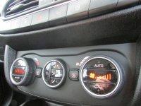 Fiat Tipo 1.6 MultiJet II Lounge 5dr