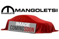 Fiat Tipo 1.4 TJet Easy Plus Station Wagon 5dr