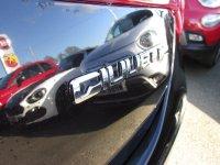 Alfa Romeo Giulietta 1.6 JTDm-2 Super ALFA TCT 5dr (start/stop)