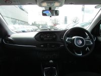 Fiat Tipo 1.4 T-Jet Easy Plus 5dr