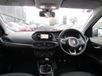 Fiat Tipo 1.4 T-Jet Easy Plus Station Wagon 5dr