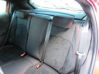 Alfa Romeo Giulietta 2.0 JTDm-2 Sprint Speciale Hatchback 5dr (start/stop)
