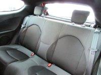 Alfa Romeo Mito 0.9 TB TwinAir QV Line 3dr