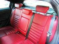 Alfa Romeo Giulietta 1.4 TB MultiAir Sportiva 5dr