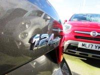 Fiat 124 1.4 MultiAir Lusso 2dr