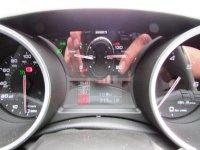 Alfa Romeo Giulietta 2.0 JTDm-2 Super Hatchback ALFA TCT 5dr (start/stop)