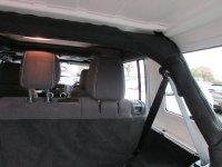 Jeep Wrangler 2.8 CRDi Sahara 4x4 5dr