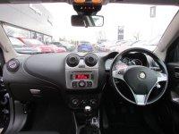 Alfa Romeo Mito 0.9 TwinAir 8v Sprint 3dr