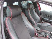 Alfa Romeo 159 2.0 JTDM 16v Lusso 5dr