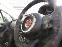 Fiat 500X 1.6 MultiJet Cross Plus 5dr (start/stop)