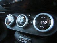 Fiat 500X 1.6 MultiJet Cross 5dr (start/stop)