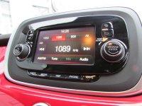 Fiat 500X 1.4 MultiAir Pop Star (s/s) 5dr