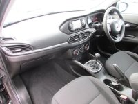 Fiat Tipo 1.4 T-Jet Lounge 5dr