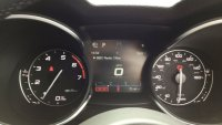 Alfa Romeo Stelvio 2.0 Milano Auto AWD 5dr