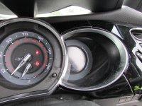 DS Ds 3 1.6 BlueHDi Elegance Cabriolet 2dr (start/stop)