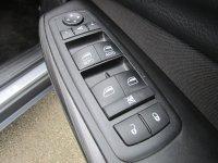 Jeep Cherokee 2.0 CRD Longitude Plus FWD 5dr (start/stop)
