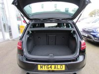 Volkswagen Golf 2.0 TSI BlueMotion Tech GTI Hatchback DSG 5dr