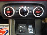 Alfa Romeo Giulietta 2.0 JTDM-2 QV Line ALFA TCT 5dr (start/stop)