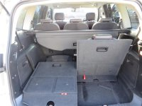 Ford S-Max 2.2 TDCi Titanium X Sport 5dr