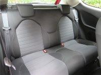 Alfa Romeo Mito 1.3 JTDm-2 Super Hatchback 3dr (Start/Stop)