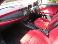Alfa Romeo Giulietta 1.6 JTDm-2 ALFA TCT Super (Lusso Pack) 5dr