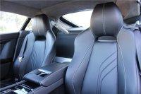 Aston Martin Vantage S Coupe Sportshift II