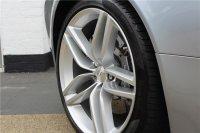 Aston Martin DB9 V12 Auto