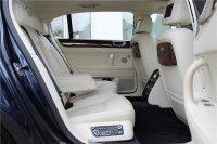 Bentley Mulsanne 6.0 W12