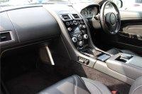 Aston Martin DBS V12 2+2 Auto